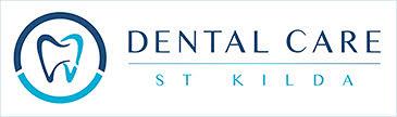 trusted-logo-1