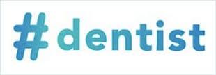 trusted-logo-10