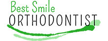 Best Smile Orthodontist