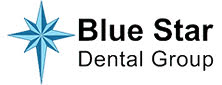Blue Star Dental Group
