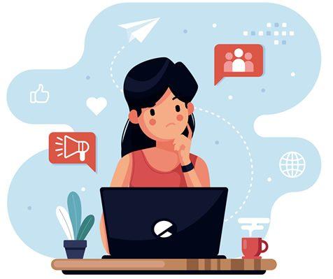 online-marketing-img